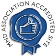 MND Accreditation